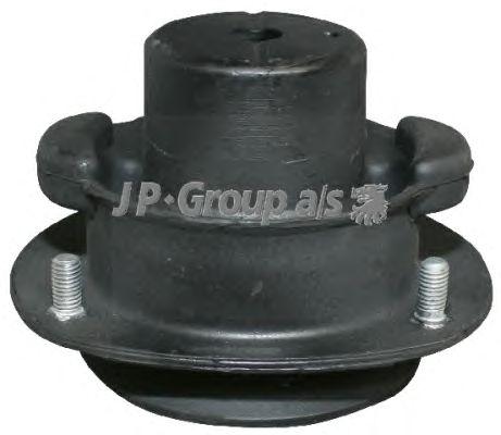 Опора стойки амортизатора JP GROUP 1342300100