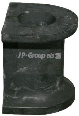 Втулка, стабилизатор JP GROUP 1150450600