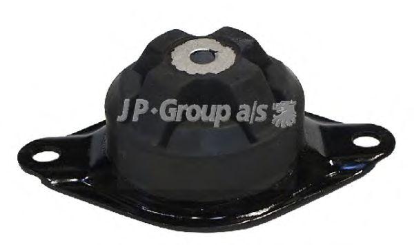 Подушка двигателя JP GROUP 1117903900