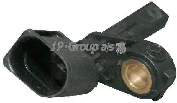 Датчик вращения колеса JP GROUP 1197101670