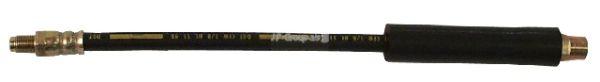 Тормозной шланг JP GROUP 1161602600