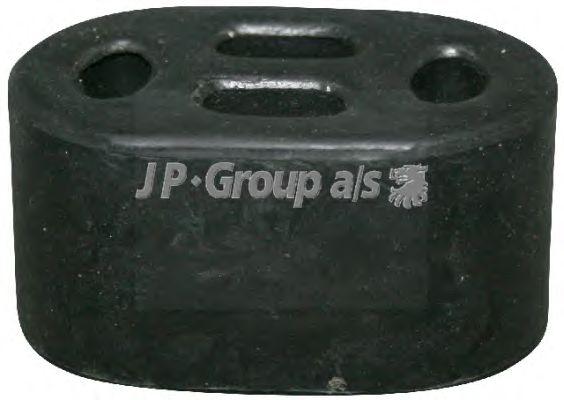 Кронштейн выпускной системы JP GROUP 1521600500