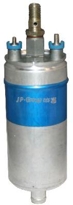 Топливный насос JP GROUP 1115201400
