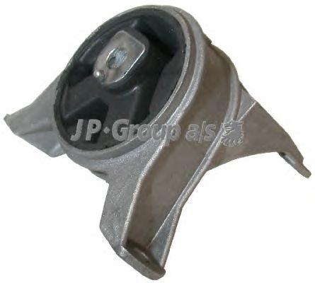 Подушка двигателя JP GROUP 1217907380