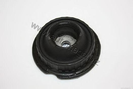 Опора стойки амортизатора AUTOMEGA 1041203774D0F