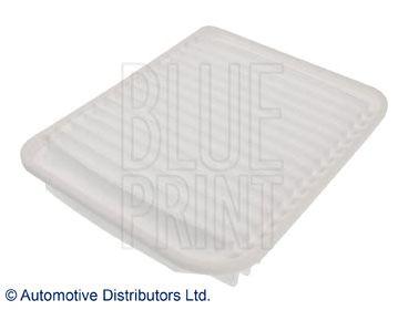 Воздушный фильтр BLUE PRINT ADC42246
