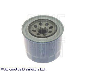 Масляный фильтр BLUE PRINT ADH22103