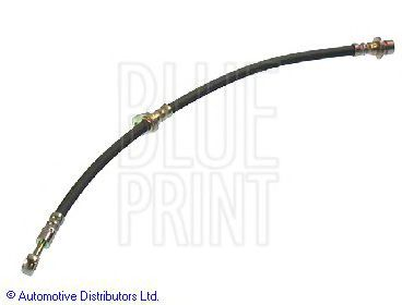 Тормозной шланг BLUE PRINT ADH25390