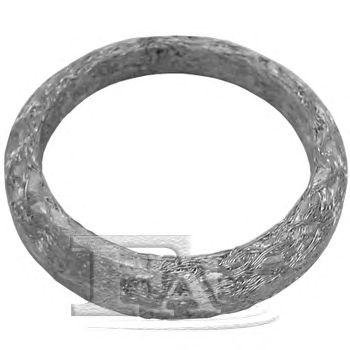 Уплотнительное кольцо, труба выхлопного газа FA1 231-947