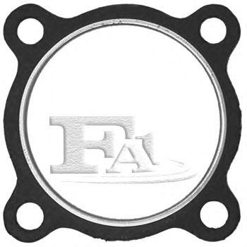 Прокладка, труба выхлопного газа FA1 550-913