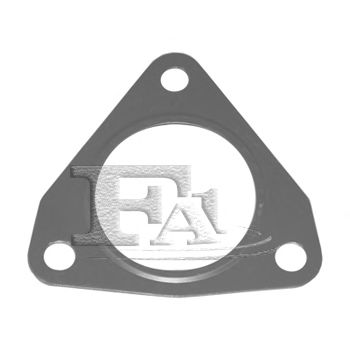 Прокладка, труба выхлопного газа FA1 730-906