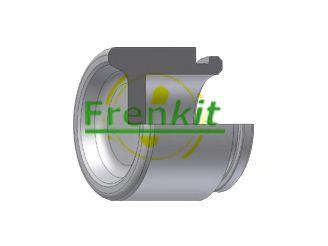 Поршень тормозного суппорта FRENKIT P342901
