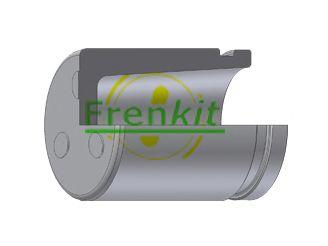Поршень тормозного суппорта FRENKIT P454601