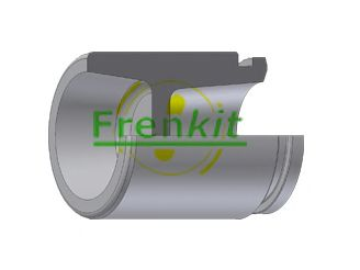 Поршень тормозного суппорта FRENKIT P404902