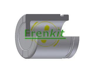 Поршень тормозного суппорта FRENKIT P424602