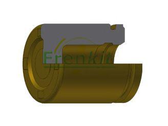 Поршень тормозного суппорта FRENKIT P485204
