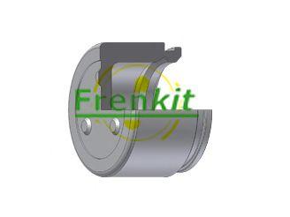Поршень тормозного суппорта FRENKIT P453102