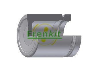 Поршень тормозного суппорта FRENKIT P455302