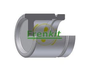 Поршень тормозного суппорта FRENKIT P485101