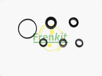 Ремкомплект, главный тормозной цилиндр FRENKIT 119032
