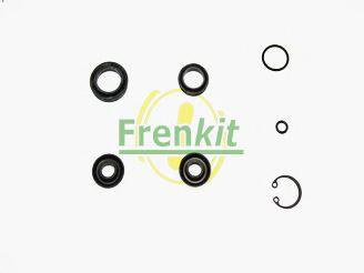 Ремкомплект, главный тормозной цилиндр FRENKIT 120026