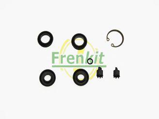 Ремкомплект, главный тормозной цилиндр FRENKIT 122032