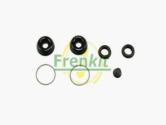 Ремкомплект, колесный тормозной цилиндр FRENKIT 317005