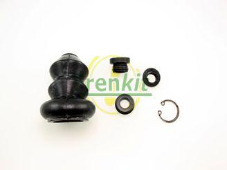 Ремкомплект главного цилиндра сцепления FRENKIT 419013