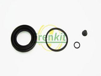 Ремкомплект суппорта FRENKIT 243037