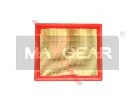Воздушный фильтр MAXGEAR 26-0109