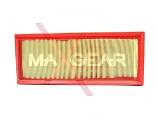 Воздушный фильтр MAXGEAR 26-0150