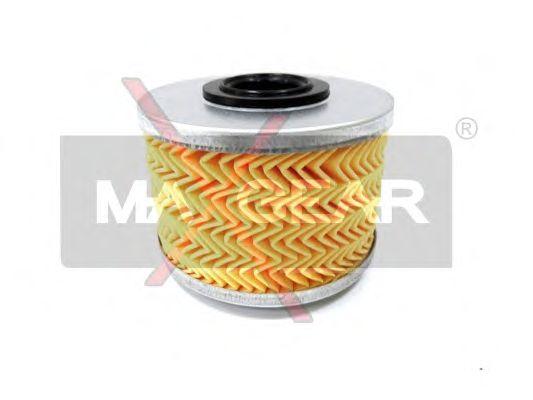 Топливный фильтр MAXGEAR 26-0180