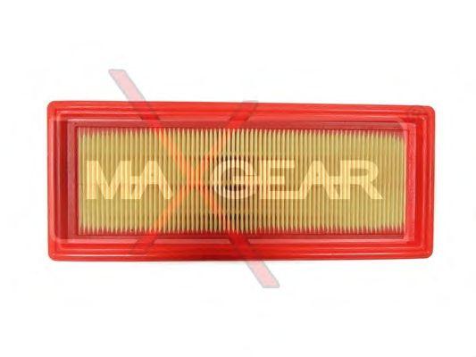 Воздушный фильтр MAXGEAR 26-0335