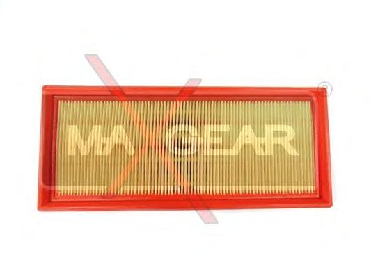 Воздушный фильтр MAXGEAR 26-0355