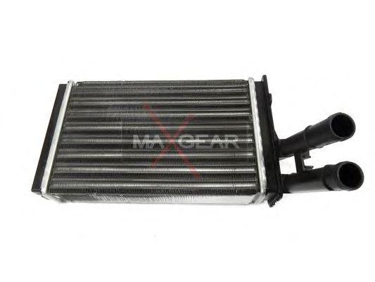 Радиатор отопителя MAXGEAR 18-0054