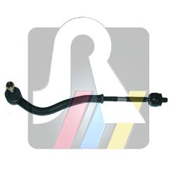 Рулевая тяга RTS 90-00129-2