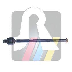 Рулевая тяга RTS 92-00334