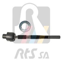 Рулевая тяга RTS 92-06628-026