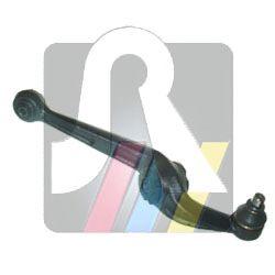 Рычаг подвески RTS 95-00749