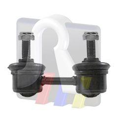 Тяга / стойка стабилизатора RTS 97-99701