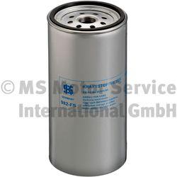 Топливный фильтр KOLBENSCHMIDT 50013982