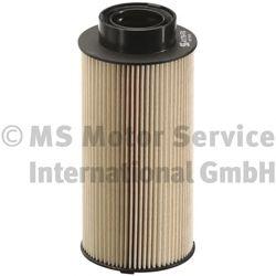 Топливный фильтр KOLBENSCHMIDT 50014259