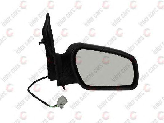 Зеркало заднего вида BLIC 5402-04-1122300