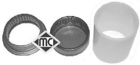 Ремкомплект рычага Metalcaucho 04414