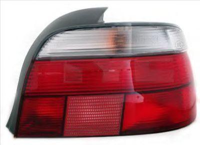 Задний фонарь TYC 11-6009-11-2