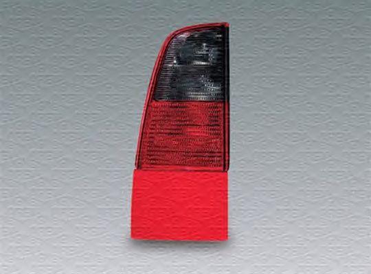 Задний фонарь MAGNETI MARELLI 714098290352