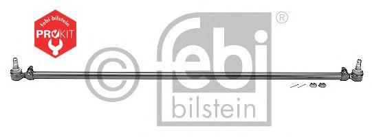 Рулевая тяга FEBI BILSTEIN 09925 PROKIT