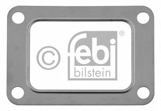 Прокладка компрессора FEBI BILSTEIN 11899