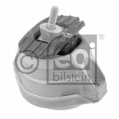 Подушка двигателя FEBI BILSTEIN 24530