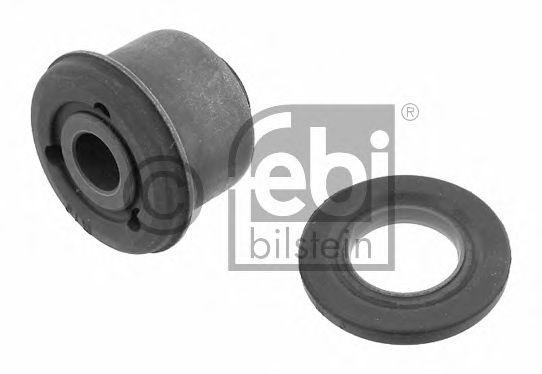 Монтажный комплект рычагов подвески FEBI BILSTEIN 26192